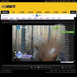 价值99元---网络电视 V9.5(商业加强版)