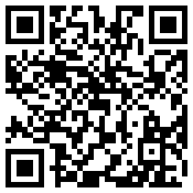 (自适应手机版)黑色的响应式网站源码
