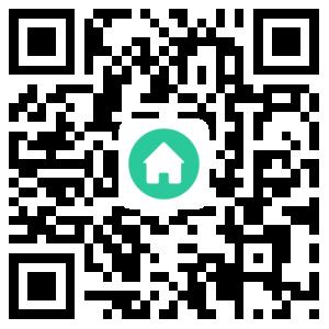 (带手机版数据同步)蔬菜果蔬鲜果配送类网站织梦模板