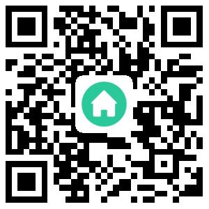 (自适应手机版)响应式茶叶类网站织梦模板