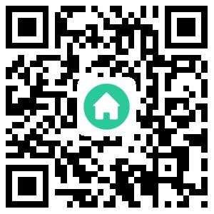 (自适应手机版)HTML5响应式红灰色重工机械类织梦爱博体育线路 户外大型机械设备网站源码下载
