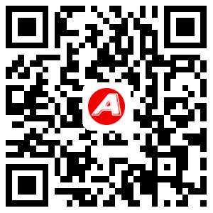 (带手机版数据同步)注册记账财税类织梦网站爱博体育线路 财务会计公司注册类网站源码下载