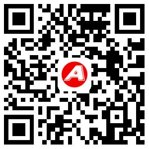 (自适应手机版)响应式动力刀座类网站织梦模板