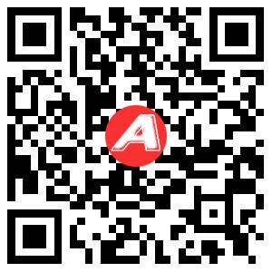 (自适应手机版)响应式SEO教程资讯类网站织梦爱博体育线路 SEO博客优化网站源码下载
