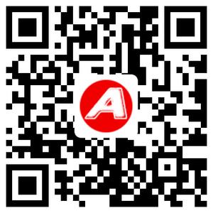 (自适应必威备用地址版)响应式智能化物流设备类网站betway必威备用地址版下载betway安卓必威备用地址版 HTML5蓝色人工智能设备网站源码下载